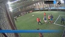 CITY Vs LIMOUSIN INTERNAZIONALE - 02/04/18 19:30 - Printemps lundi L1 - Limoges (LeFive) Soccer Park