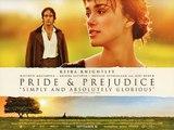 Pride and Prejudice 2005 Full Movie   Keira Knightley, Matthew Macfadyen, Brenda Blethyn (p2)