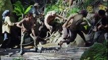 Tomb Raider  -  Becoming Lara Croft Featurette (ซับไทย)