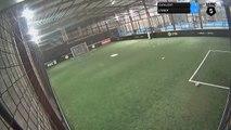 CATALENT Vs L'ENEP - 02/04/18 21:30 - Printemps lundi L1 - Limoges (LeFive) Soccer Park