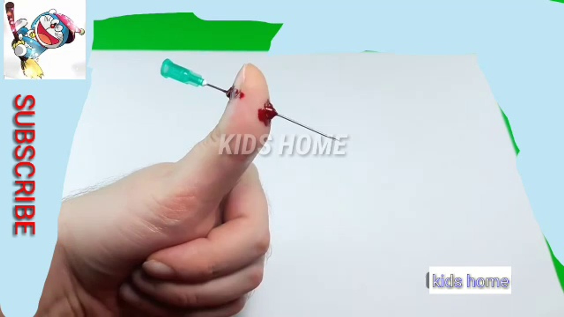 19 awesome crafts to do at home || kids t-series entertainment