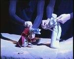 CULTURE : Journal des rendez-vous - Peplum poids plume, theatre - 04 08 05
