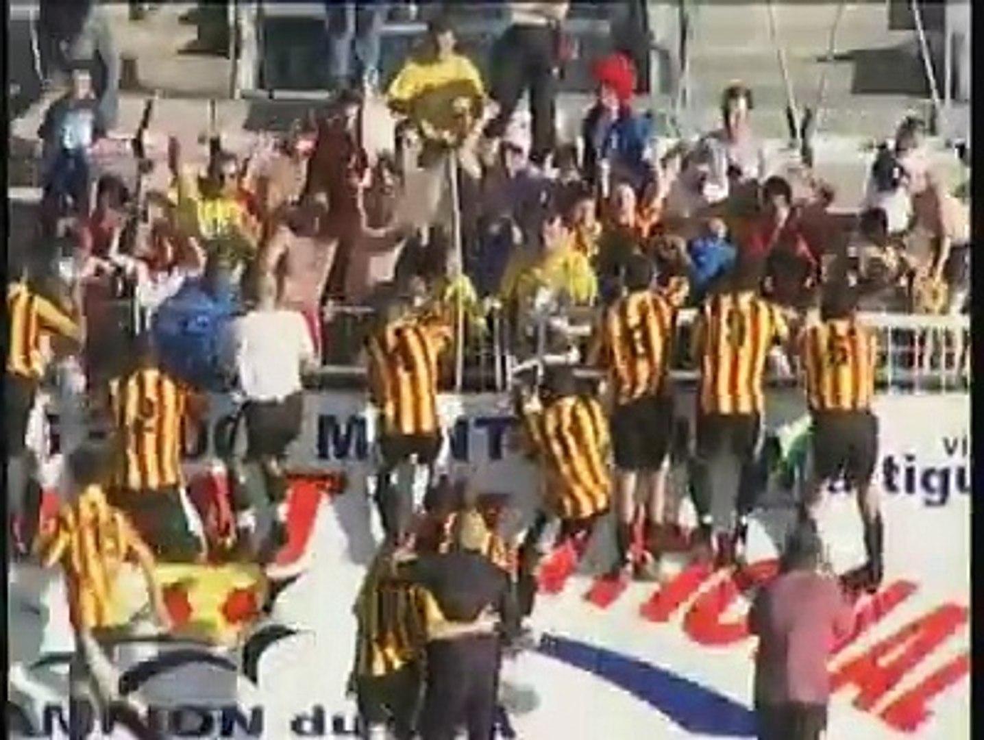 SPORTS : Palmarès sportif 2006  - 10 11 2006