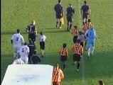 SPORTS : Compte rendu du match FCM BEAUVAIS - 30 01 2007