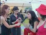 EVENEMENTS : Festival des Agglos 2007, deuxième partie - 5 07 2007