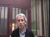Pourquoi je rejoins MediaPart - Francois Bonnet