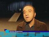 REPORTAGES : 10 ans de l'Usine à Istres - 17 10 2008
