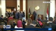 Affrontement Israël / Bande de Gaza : Israël refuse l'enquête indépendante demandée par l'ONU