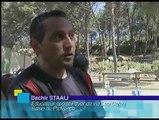 REPORTAGES : EPONA - 25 09 2009