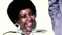 Afrique du Sud : funérailles nationales pour Winnie Mandela