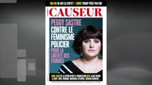 Causeur 56 - Avril 2018