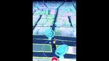 Pokemon Go Leaked Gameplay!! OMG OMG OMG