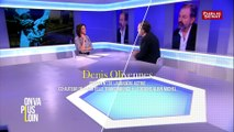OVPL : entretien avec Denis Olivennes, en intégralité