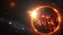 espacio 1999 en español Capitulo 1 X 17 completo episodio Juegos de Guerra serie tv ciencia ficcion cosmos 1999,retro nostalgia space 1999