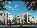 Location appartement à louer Aubervilliers – particulier à particulier bon plan bon coin : Particuliers / Etudiants