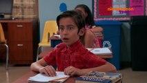 Nicky, Ricky, Dicky et Dawn | Le président de la classe | Nickelodeon Teen