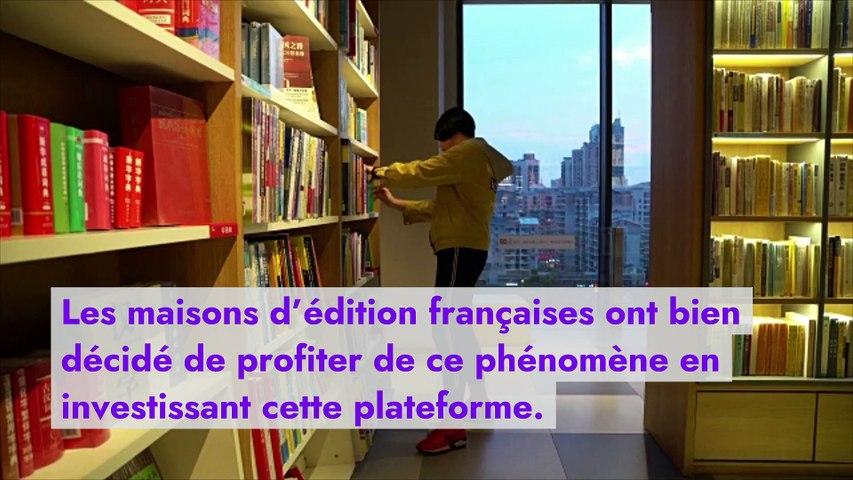 Les meilleurs smartphones très haut de gamme 2017