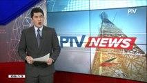 #PTVNEWS: Panukalang BBL, layong maipasa sa Senado sa May 23