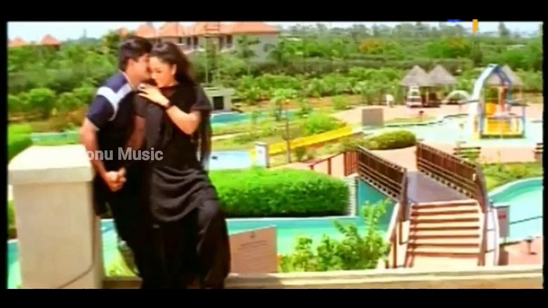 Kalisi Naduddam Telugu Movie Song Hd Video Dailymotion