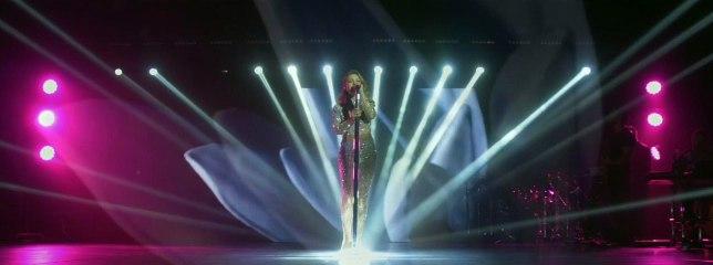 Tina Karol - Твої гріхи