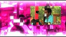 CAMPING PARADIS : CAMPING PARADIS émission 9