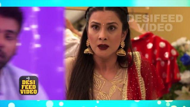 Kumkum Bhagya 7 June 2018 hd video - PlayHDpk com