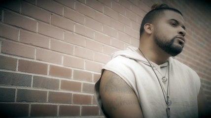 Malik - Like That Feat. Priscilla G