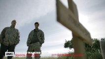 AMC - Fear The Walking Dead S3E1