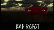 Fox's Rachel Rusch Hired By Bad Robot As Television SVP