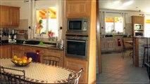 A vendre - Maison - NOE (31410) - 7 pièces - 173m²
