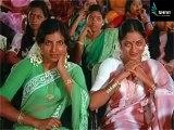ilayaraja super hit song-vasantham paadi vara vaigai thedi vara