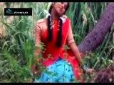 karthik super hit lovely romantic song- ennai thottu allikonda