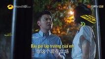 Phim Lão Nam Hài - Tập 45