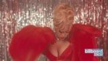 Cardi B Drops 'Bartier Cardi' Video | Billboard News