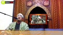 World-Class-Quran-Recitation-Sheikh-Qari-Mahmood-Shahat-France