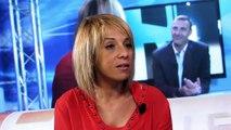 LA REVUE : La revue : Linda Bouchicha/Salon des jeunes de Martigues
