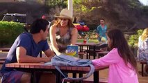 Home and Away 6857 3rd April 2018 Part 2/3|| Home and Away 6857 3 April 2018 || Home and Away 3rd...