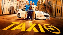Taxi 5 (2017) 720p Streaming français