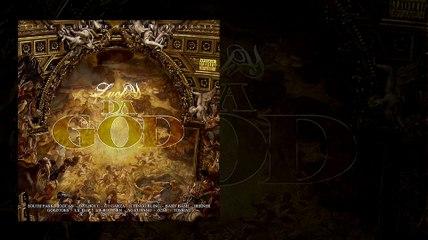 Lucky Luciano - Slab Kings (Audio)