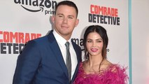 Channing Tatum And Jenna Dewan Tatum's Off-Screen Love Story Is Coming To A Close