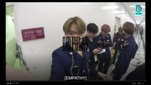 NCT 2018 EMPATHY BEHIND #1 - video dailymotion