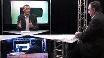 LA REVUE : La revue : Jean-Yves Astoin/Pdt de la FNTR Provence-Alpes