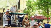 VUE D'ICI : Vue d'ici : Quand Martigues fête la Saint-Pierre