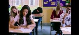 Cute Love Story - Oh Oh Jane Jaana (Full Video) HD - College Life Love Story 2018 - Romantic School Whatsapp staus video