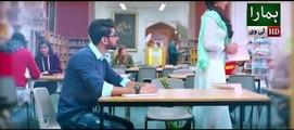 Cute Love Story - Oh Oh Jane Jaana (Full Video) HD - College Life Love Story 2018 - Romantic School
