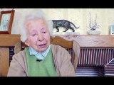 Interview de Jeanne Rousseau