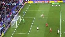 Pablo Sarabia Goal HD - Sevilla1-0Bayern Munich 03.04.2018