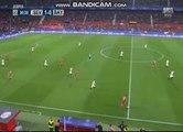 Franck Ribery Goal HD - Sevilla 1-1 Bayern Munich 04.03.2018