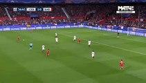 Franck Ribery Goal HD - Sevilla1-1Bayern Munich 03.04.2018