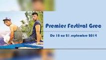 LE GRAND FORUM : Le Grand Forum 15 09 14